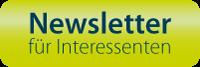Anmeldung zum Newsletter für Interessenten